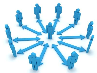 linking-social