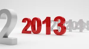 endof2013