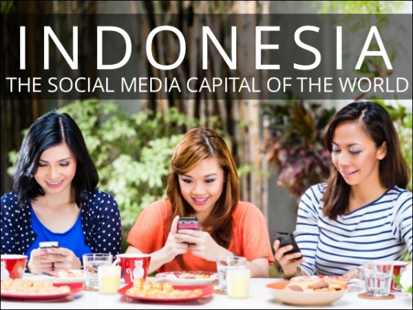 medsos_indonesia1
