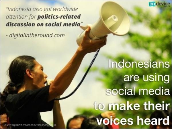 medsos_indonesia8