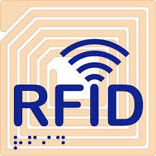 rfid`