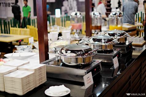 buffet1 kushuya monotagari