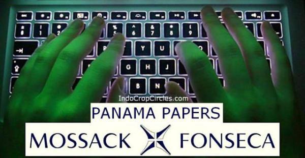 daftar nama panama-papers-indonesia