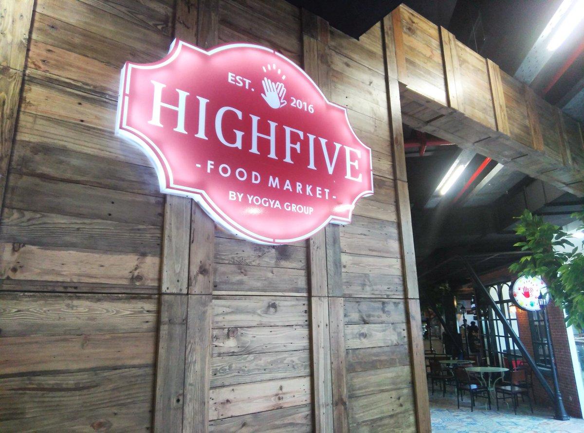 h5_7-Logo High Five Food Market